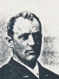 Gregers Daae Funder