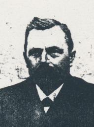 Geert Julius Funder