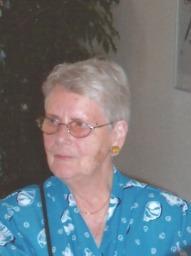 Ingrid Kudahl Hansen