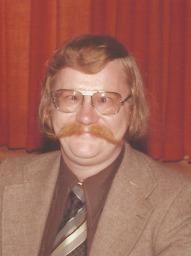 Leo Kudahl Hansen