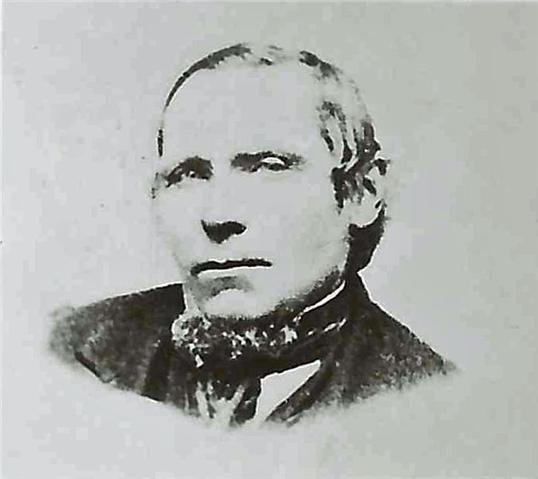 Christen Hansen