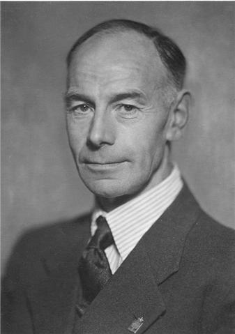 Jens Peder Andersen