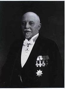N.C. Monberg 1