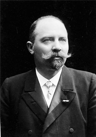 N.C. Monberg 2